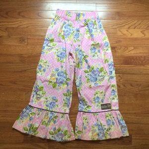 Matilda Jane pants SIZE: 10